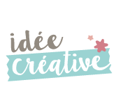 Diy cr ation d coration r cup ration customisation et personnalisation - Decoration cosy et idees creatives ...