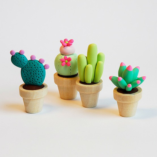 1000 Images About Laurine On Pinterest Popsicles Trombone And Cactus