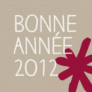 http://idee-creative.fr/wp-content/uploads/articles/2011/12/bonne-annee-2012.jpg