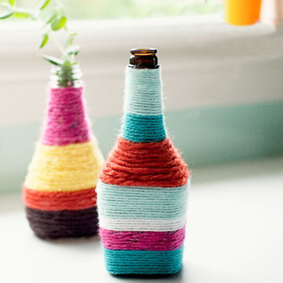 http://idee-creative.fr/wp-content/uploads/articles/2012/03/bouteille-vase-colore-1.jpg