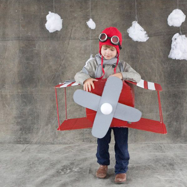 idee-costume-enfants-avion-aviateur