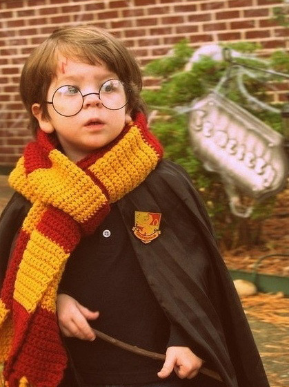 idee-costume-enfants-harry-potter