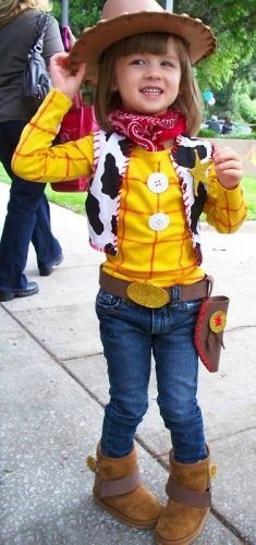 idee-costume-enfants-toy-story-woody