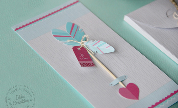 carte-st-valentin-diy-printable-originale