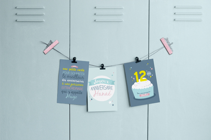 magnets-masking-tape-cartes-anniversaire-personnalisables