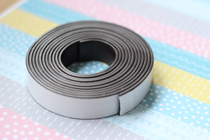 magnets-masking-tape-rouleau