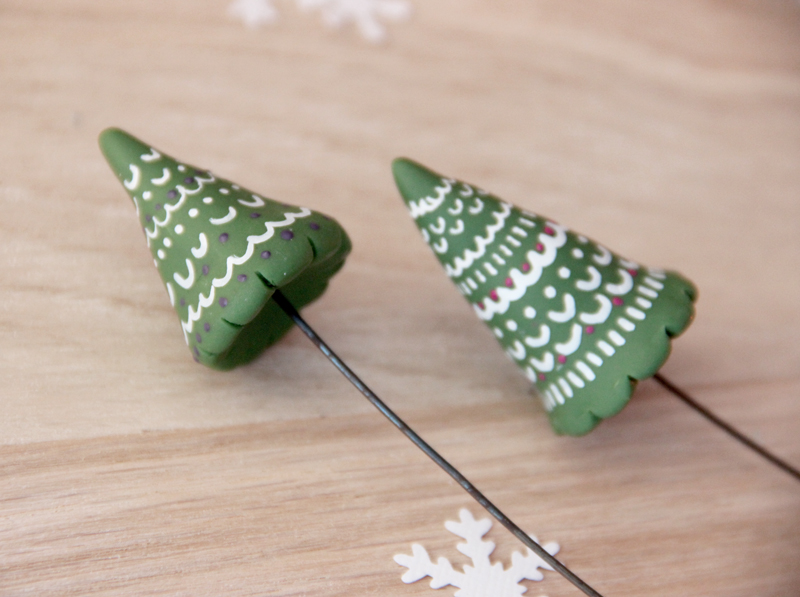 boule-neige-noel-fimo-sel-diy-decoration-sapin