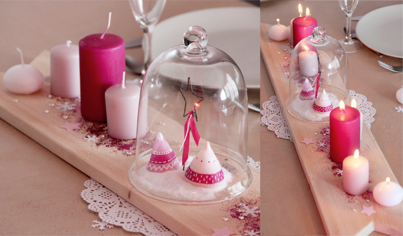 decoration-centre-de-table-noel-diy-decoration
