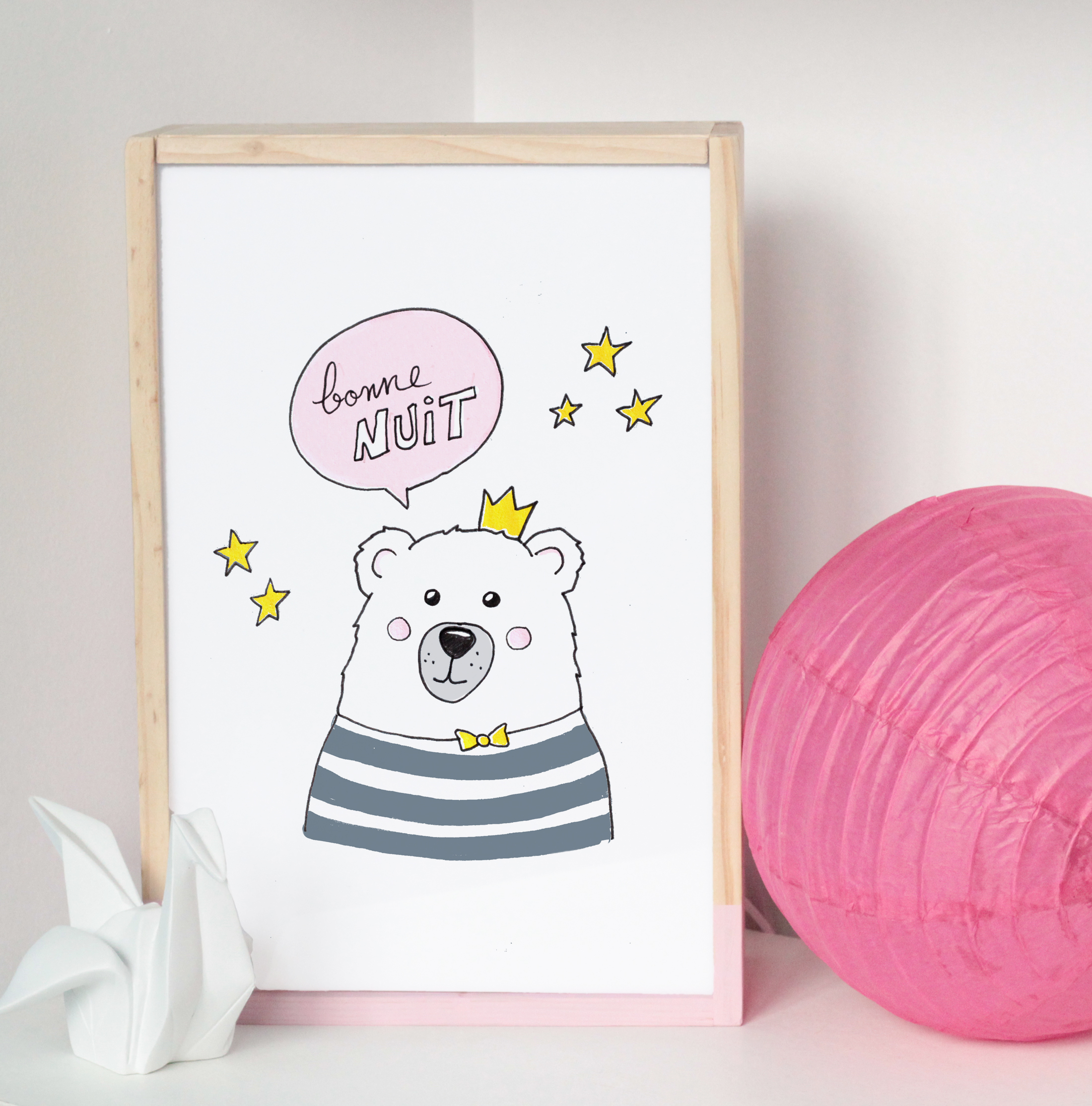 deco-decoration-chambre-enfant-light-box-diy