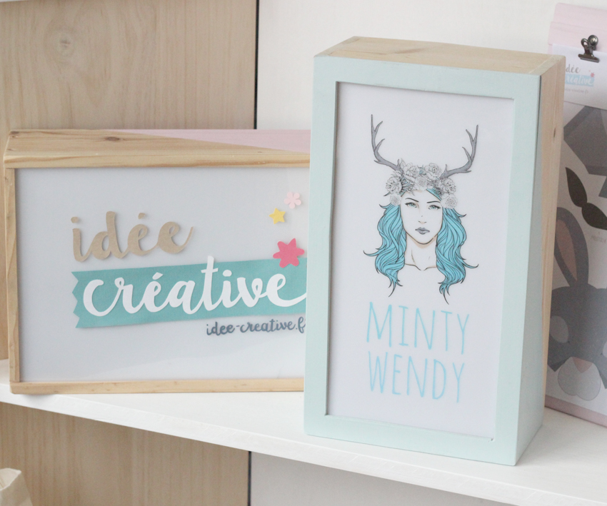 lightbox-idee-creative-minty-wendy